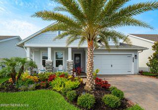 10701 Aventura Dr, Jacksonville, FL 32256