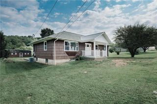 5550 E Route 85 Hwy S, Home, PA 15747