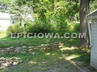 1920 Chandler St SW, Cedar Rapids, IA 52404