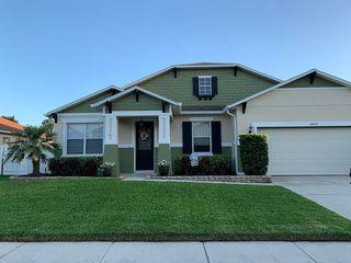 10342 Stratford Pointe Ave, Orlando, FL 32832