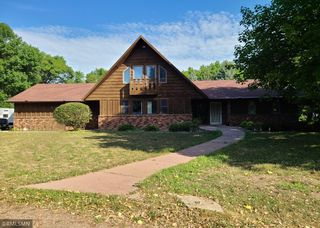 12457 160th St, Tracy, MN 56175