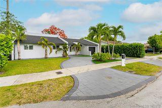 7134 SW 93rd Ct, Miami, FL 33173