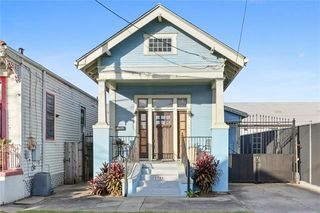 2749 Conti St, New Orleans, LA 70119