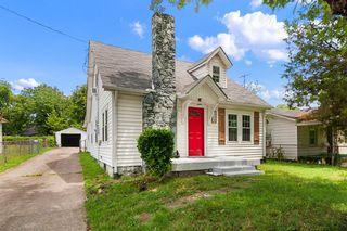 334 Whitsett Rd, Nashville, TN 37210