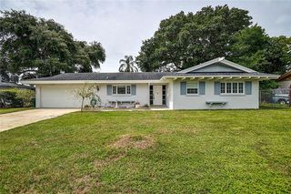 1647 Whitewood Dr, Clearwater, FL 33756
