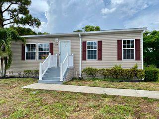 2555 Pga Blvd #319, Palm Beach Gardens, FL 33410