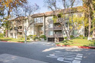 1700 Mission St #6, South Pasadena, CA 91030