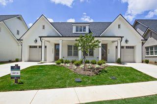 Cottages at Noble Village, Lilburn, GA 30047