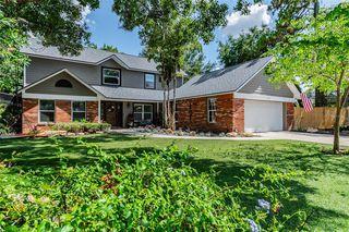 456 Buckskin Ct, Winter Springs, FL 32708