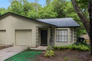 1600 Cimarron Hills Dr, Apopka, FL 32703