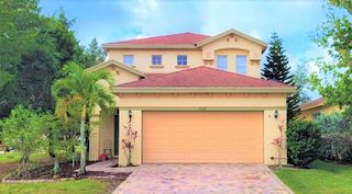 9648 Windrift Cir, Fort Pierce, FL 34945