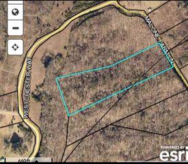 Lot D11A Malone Farm Ln, Belton, KY 42324
