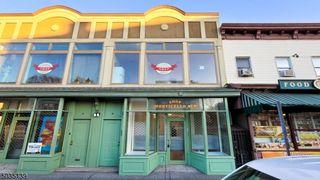 112 Monticello Ave #2, Jersey City, NJ 07304