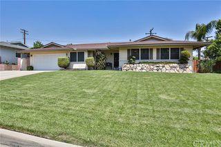 5627 Argyle Ave, San Bernardino, CA 92404