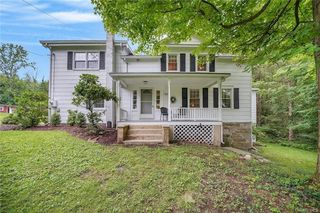 166 Brown Rd, Middletown, NY 10941