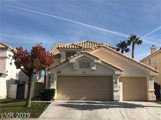 1348 Lucia Dr, Las Vegas, NV 89128