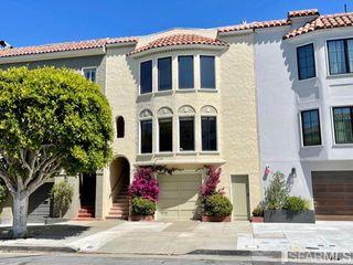 2336 N Point St, San Francisco, CA 94123