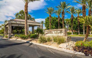 64 Pebble Beach Dr, Rancho Mirage, CA 92270