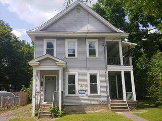 318 Kellogg St, Syracuse, NY 13204