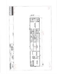 2200 S Washington St #530S, Bismarck, ND 58504