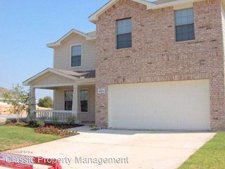 13232 Alyssum Dr, Fort Worth, TX 76244
