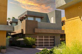 2075 Tangerine Ct, Palm Springs, CA 92262