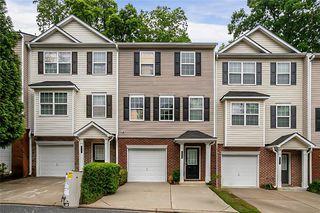 630 Providence Pl SW, Atlanta, GA 30331
