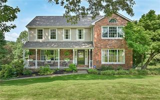 10132 Woodbury Dr, Wexford, PA 15090