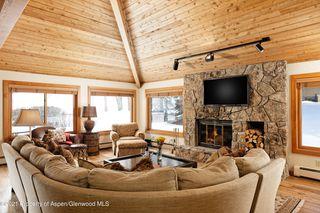 96 Harleston Grn #43, Snowmass Village, CO 81615