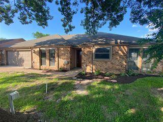 2700 Pinery Ln, Richardson, TX 75080