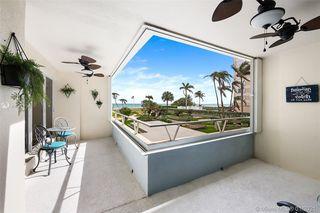 1850 S Ocean Blvd #204, Lauderdale By The Sea, FL 33062