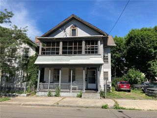 25 Frank St, New Haven, CT 06519