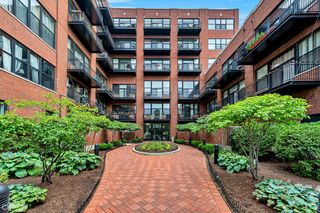 2323 W Pershing Rd #130, Chicago, IL 60609