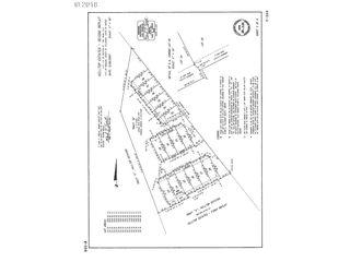 13150 D St #Phase 2, Nehalem, OR 97131