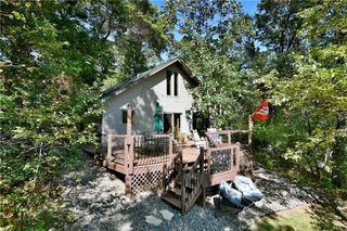 5371 Lake 26 Rd, Danbury, WI 54830