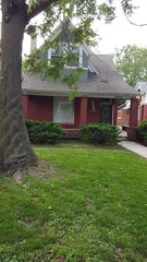 4150 Oak St #1, Kansas City, MO 64111