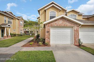 10200 Belle Rive Blvd #3801, Jacksonville, FL 32256