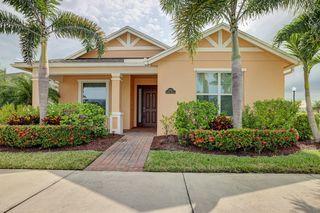 10321 SW West Park Ave, Port Saint Lucie, FL 34987
