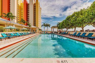 2650 Lake Shore Dr #404, Riviera Beach, FL 33404