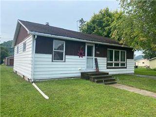 705 Main St, Brownsville, MN 55919