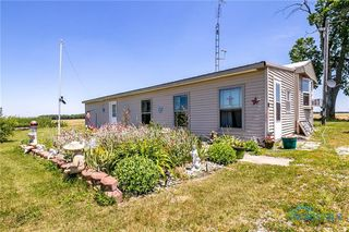 2175 Road 22, Continental, OH 45831