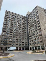 339 Eastern St, New Haven, CT 06513