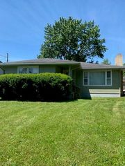920 Scioto St, Youngstown, OH 44505