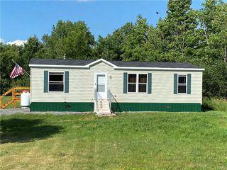 22335 Card Rd, Black River, NY 13612