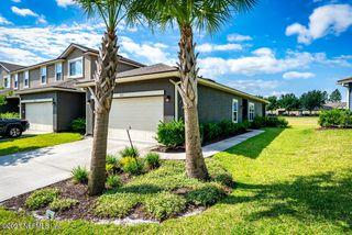 3271 Chestnut Ridge Way, Orange Park, FL 32065