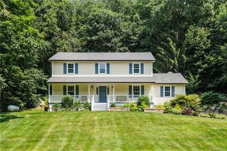 3 Indian Hill Rd, Brewster, NY 10509