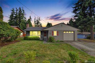 114 Barbara Ln, Everett, WA 98203