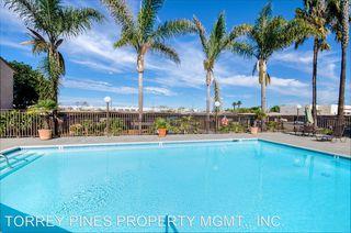 650 Moss St, Chula Vista, CA 91911