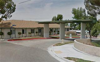 6570 W Avenue L #12, Lancaster, CA 93536
