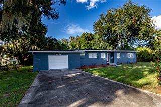 2036 Tennyson St, Lakeland, FL 33801